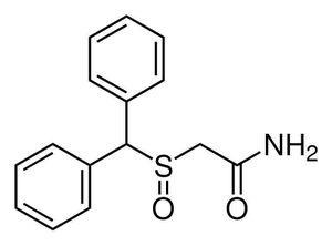 Como conseguir modafinilo en Bolivia para la narcolepsia y efectos de mejora del rendimiento